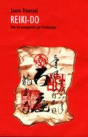 Edizioni-Castelvecchi-1999