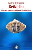 Edizioni-EDUP-2002