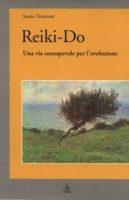 Edizioni-Pendragon-1995