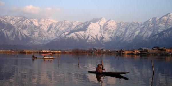 Kashmir2-1024×768